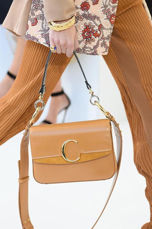 best-designer-bags-2019-274341-1544456199317-image.500x0c.jpg (500×750)