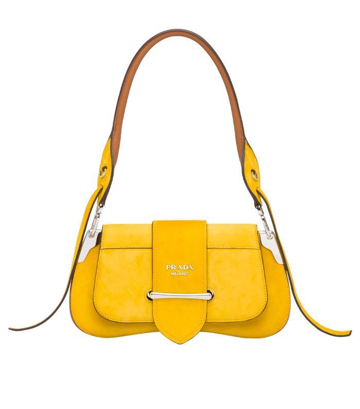 best-designer-bags-2019-274341-1544460125805-main.1200x0c.jpg (700×796)
