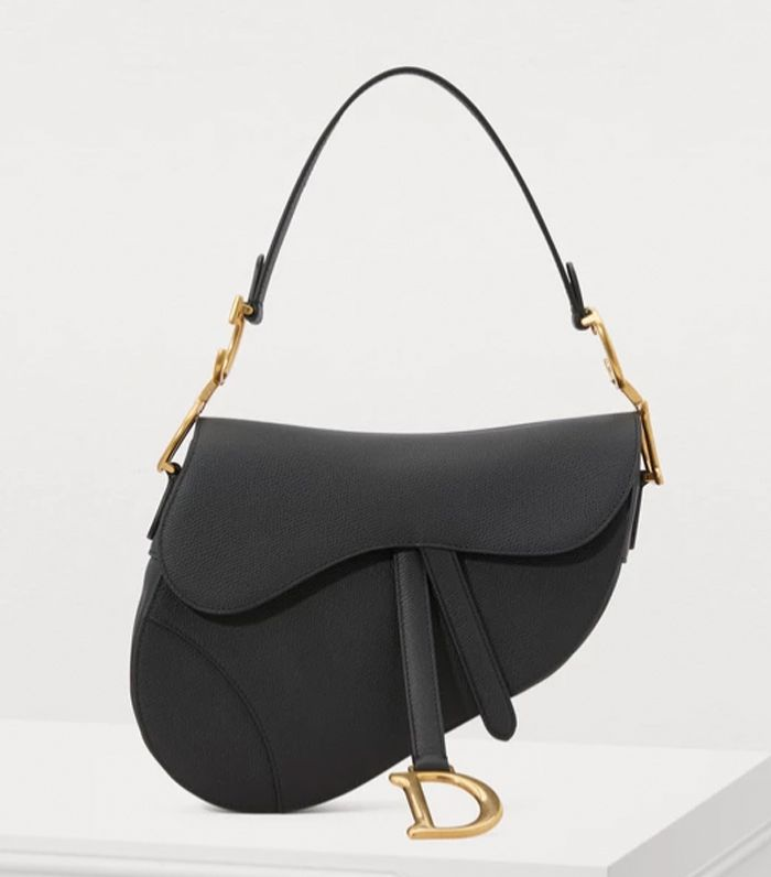 These Are the Most Important Designer Bags of the Year, Wustoo