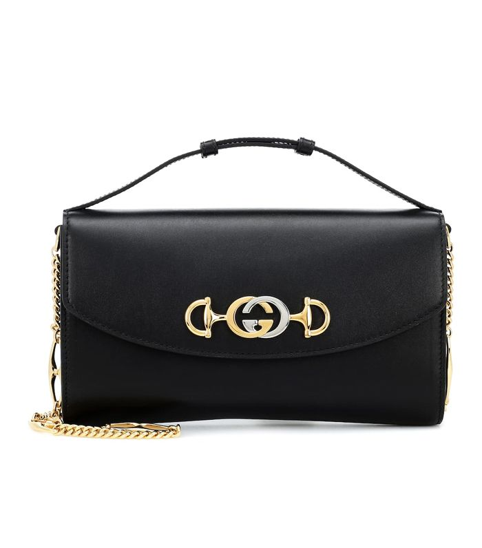 46df34a3f0e The Best Designer Bags of 2019, From Chanel to Gucci | Who What Wear