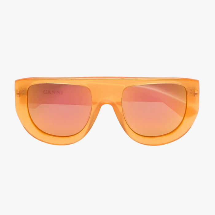 bb9f9c9af479d These Sunglasses Will Take Over Instagram Next Year