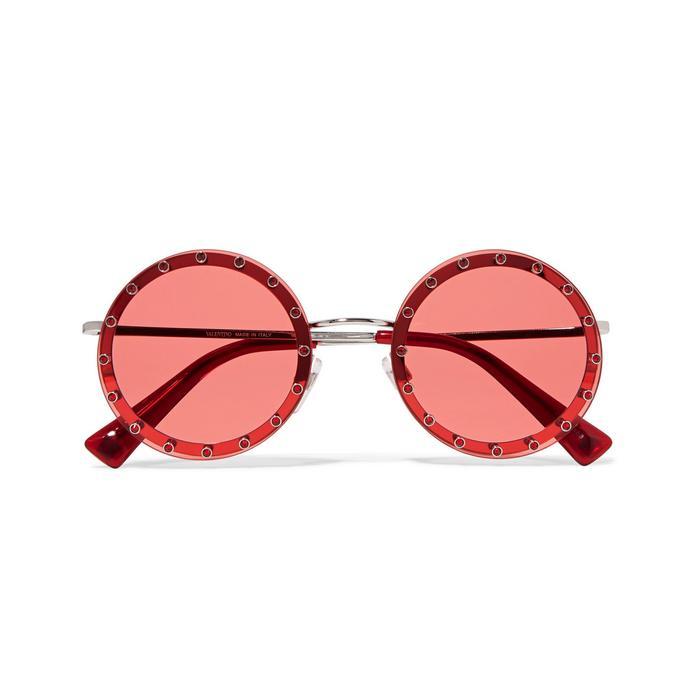 e331e3debd4 Behold  the Top 6 Eyewear   Sunglasses Trends 2019