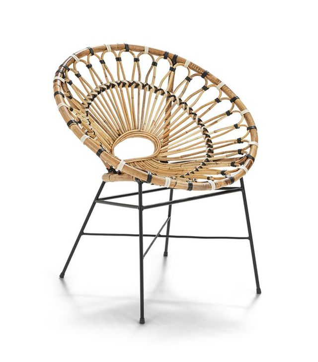 Article Daisy Chair