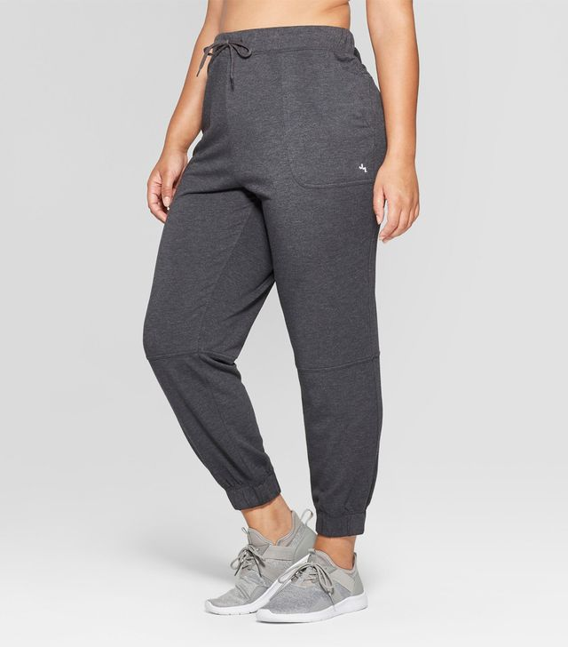 JoyLab Fleece Sweat Pants