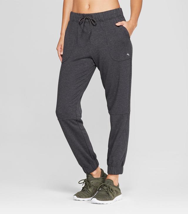 JoyLab Cozy Sweatpants