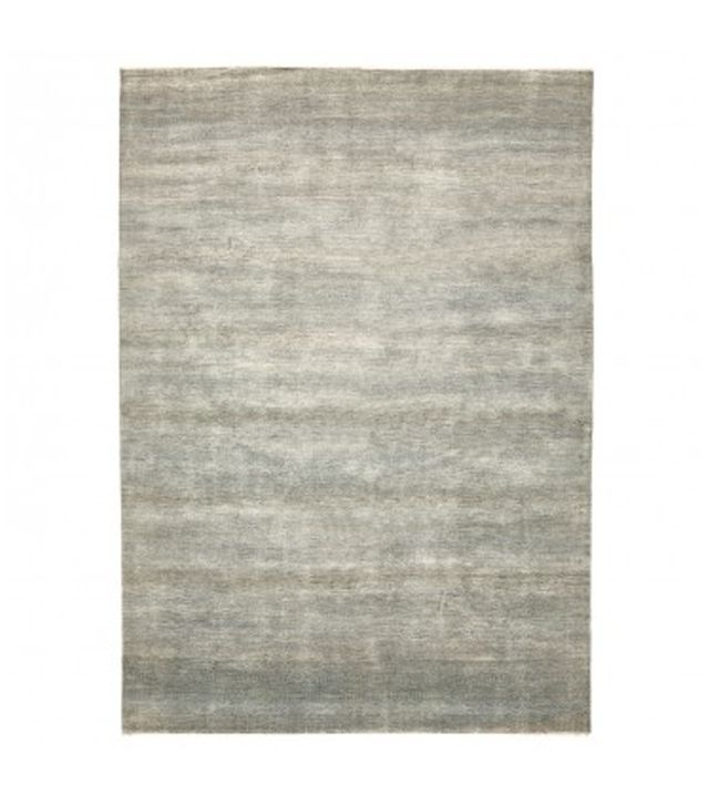 ABC Home Cascade Contemporary Rug