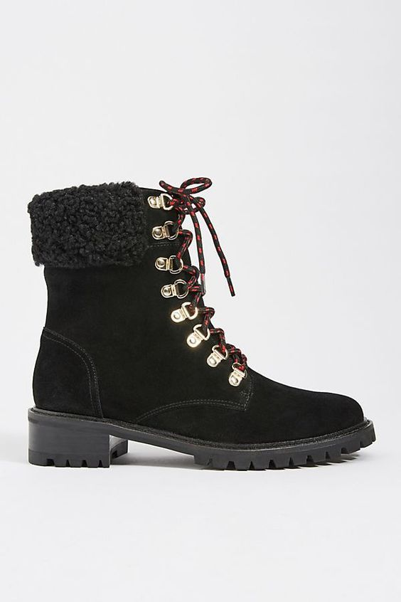 20 Warm Boots To Wear After Skiing And Snowboarding Who