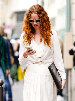 The 25 Items We're Buying From Net-A-Porter's Epic 50% Off Sale