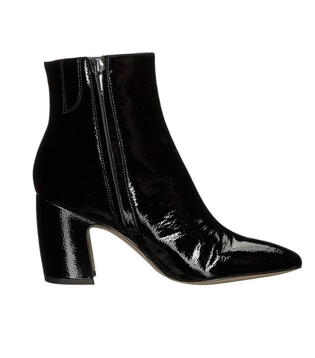 Sam Edelman Hilty 2 Boots