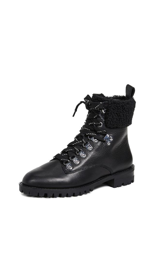 Rebecca Minkoff Jaylin Boots