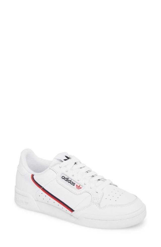 Adidas Originals Continental 80 Sneakers