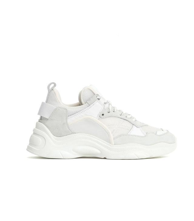 IRO Curve Runner Sneakers