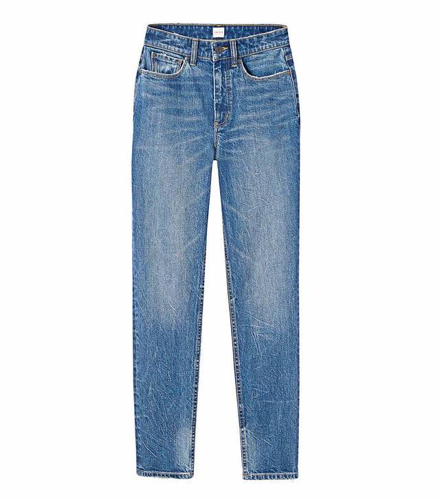Rebecca Taylor La Vie Ines Jeans