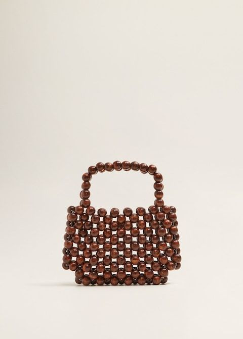 best wood handbag colors