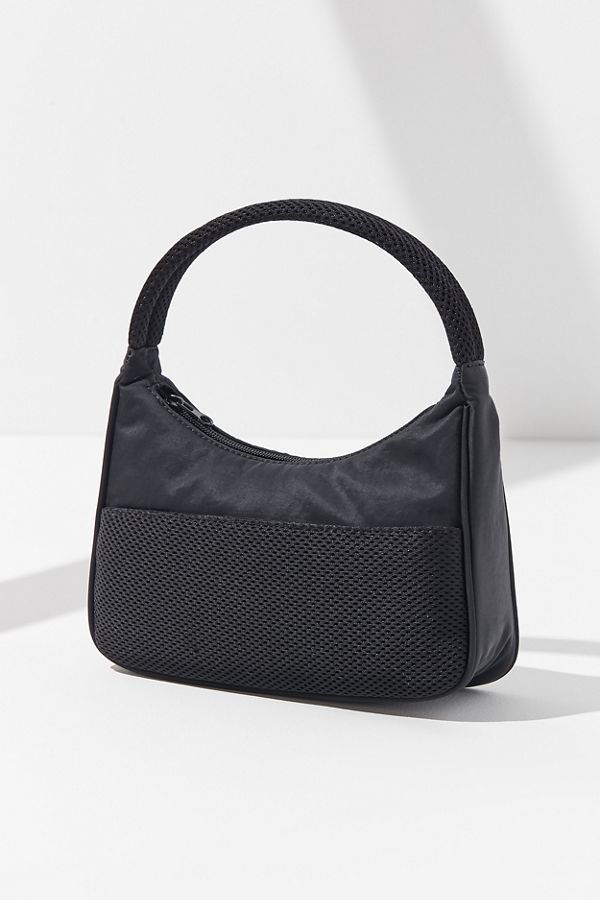 best black mini handbag colors