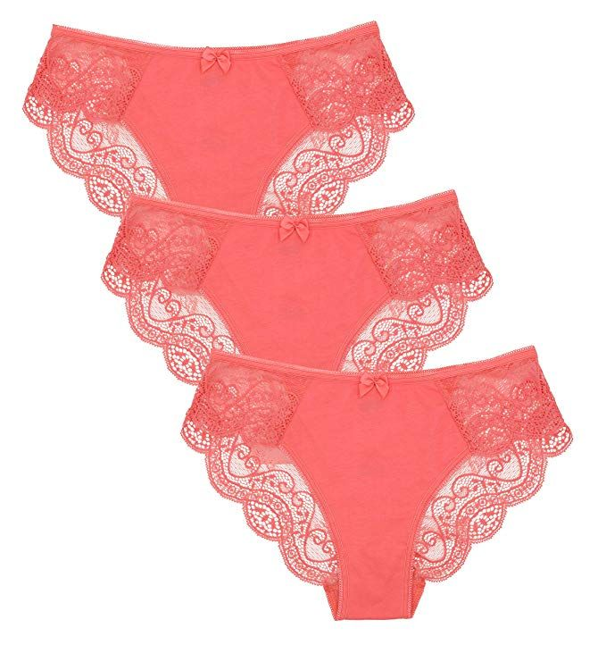 28f5234caa89a 3 New Under-$20 Lingerie Trends You Can Buy on Amazon | Who What Wear
