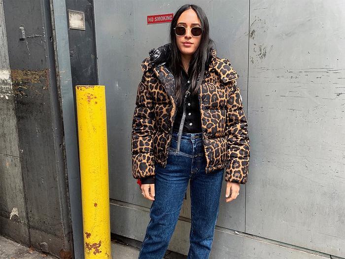 1c16fe78d0f2 https   www.whowhatwear.com taylor-swift-skinny-jeans 1 hourly https ...
