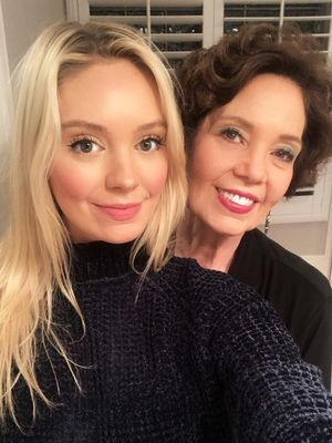 7 Beauty Lessons My 70-Year-Old Mum Follows That Make Her Look 20 Years Younger