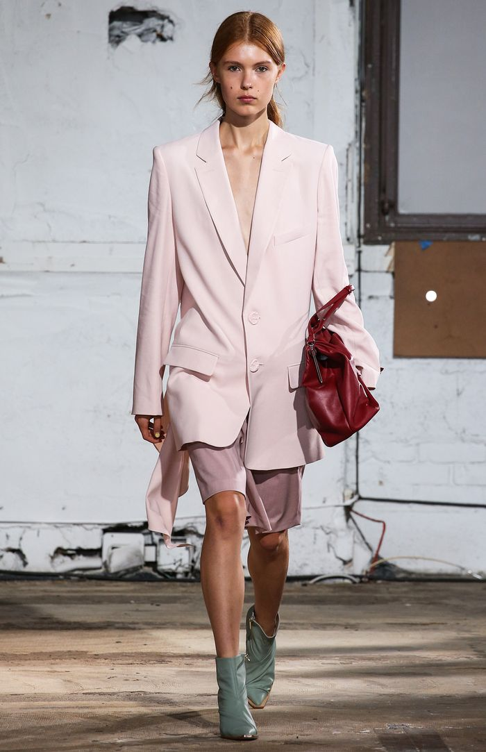 2ebed59cb03 Here Are 7 Spring Summer 2019 Trends to Buy Before It s Too Late ...