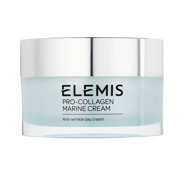 Elemis Pro-Collagen Marine Cream