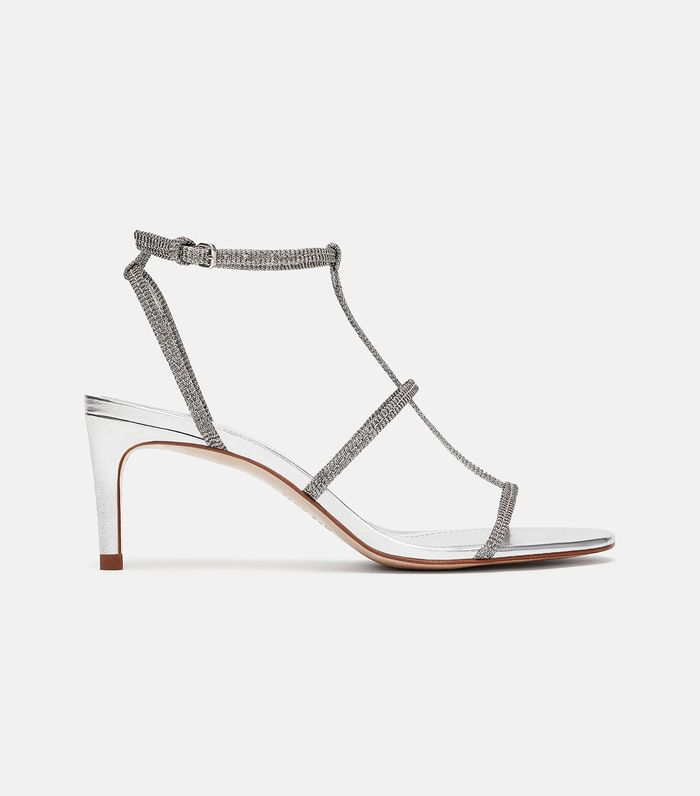 b451a06e4f4 The 34 Best Zara Shoes to Buy Before 2018 Ends