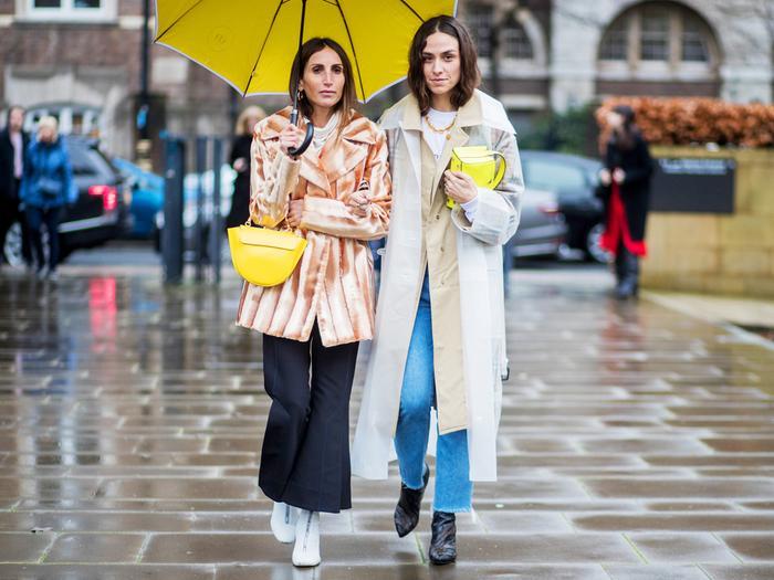 Top 4 rainy day dates couples