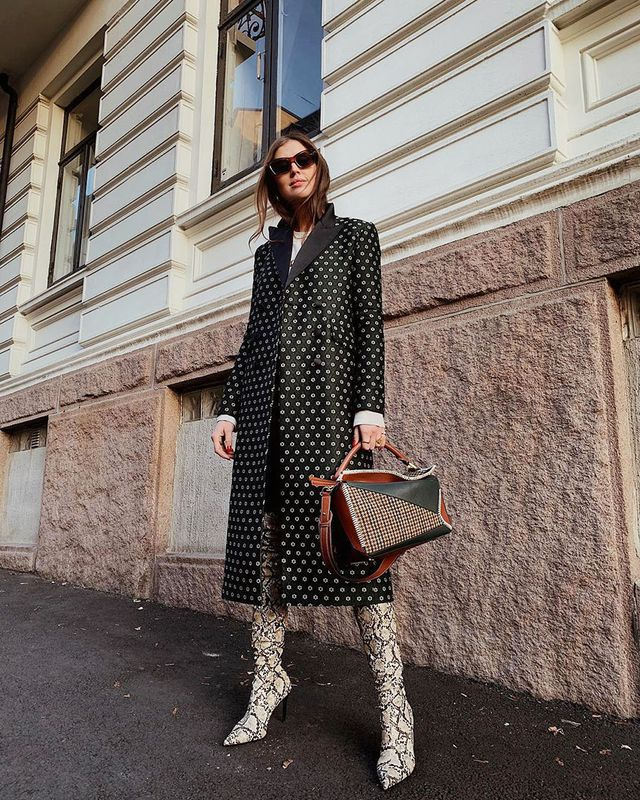 Fashionable Outfits That Will Get You Compliments