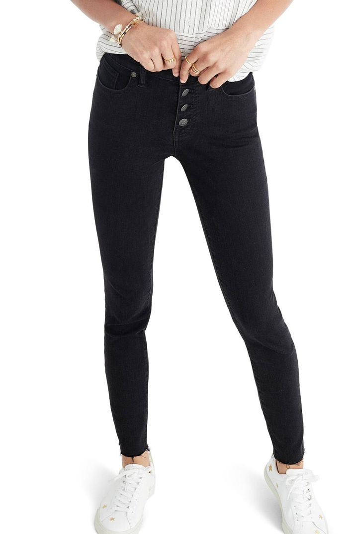 The 10 Best Jeans For Tall Women, From Tall Women  Who -8533