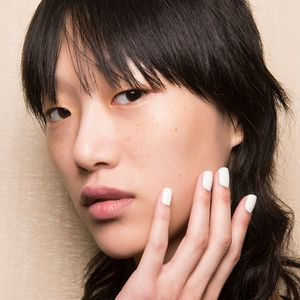 The Nail Colour You Should Wear in January 2019, According to Astrology