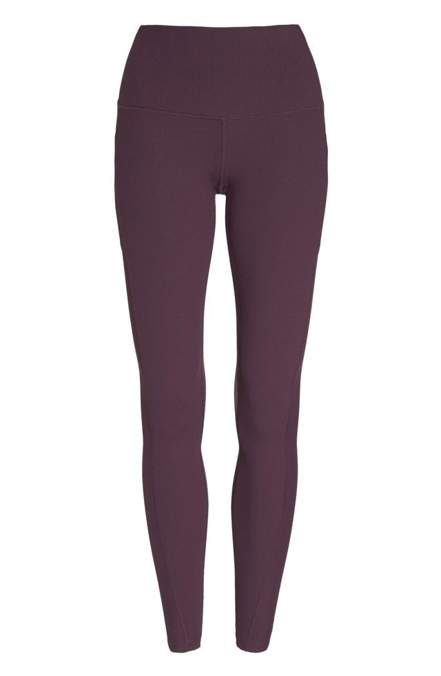 Zella Divine High Waist Leggings