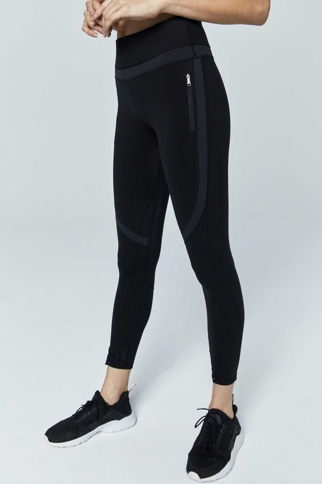 Varley Farrell Leggings