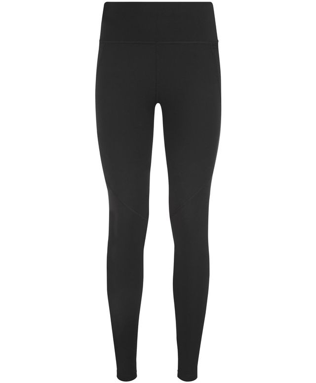 Sweaty Betty Power Side Pocket Leggings