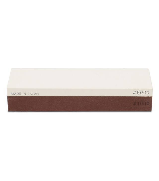 Combination Waterstone 1000 & 6000 grit