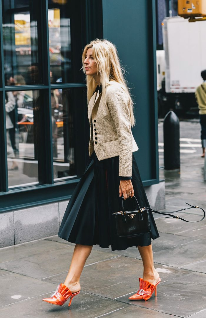 65f57b559 The 6 Best Shoe Trends of 2019—and 6 That Are Dying   Who What Wear
