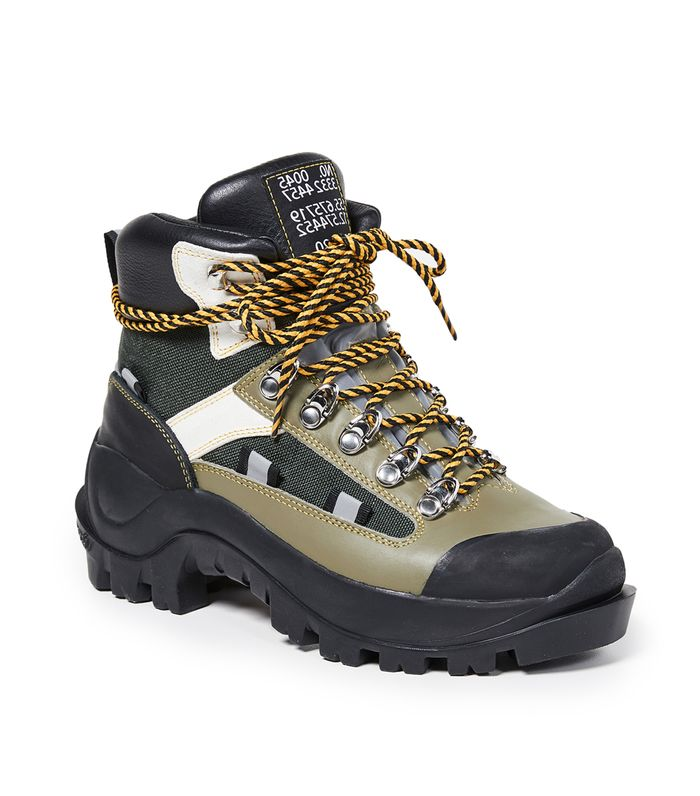 new styles ea357 9e493 The 6 Best Shoe Trends of 2019   Who What Wear