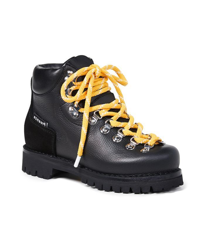 13f36559c912 The 6 Best Shoe Trends of 2019