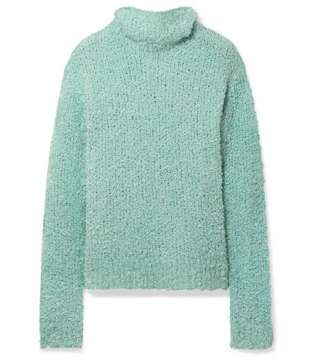 Sies Marjan Sukie Oversized Sweater