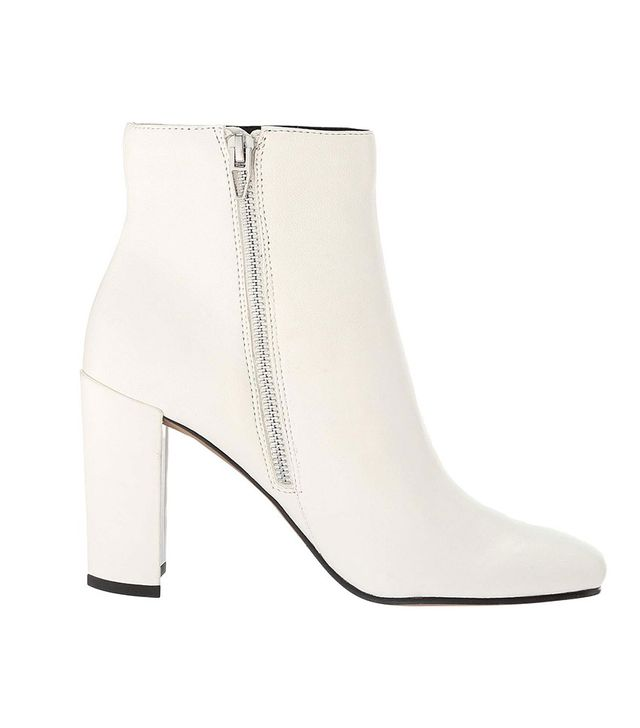 Dolce Vita Nilani Boots