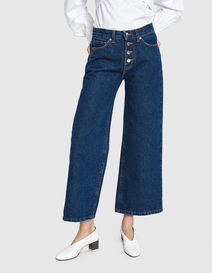 05a65fc29d1 The 10 Best Places to Buy Jeans Online, According to Us | Who What Wear
