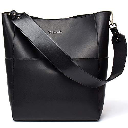 78c8858c1e1 Pinterest · Shop · Bostanten Leather Designer Handbags ...