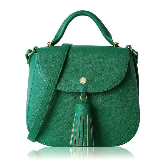 d1bfc264d47 The 10 Best Handbags on Amazon   Who What Wear