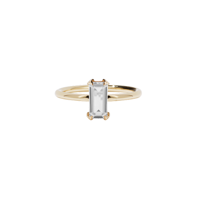 Meadowlark Paloma Ring