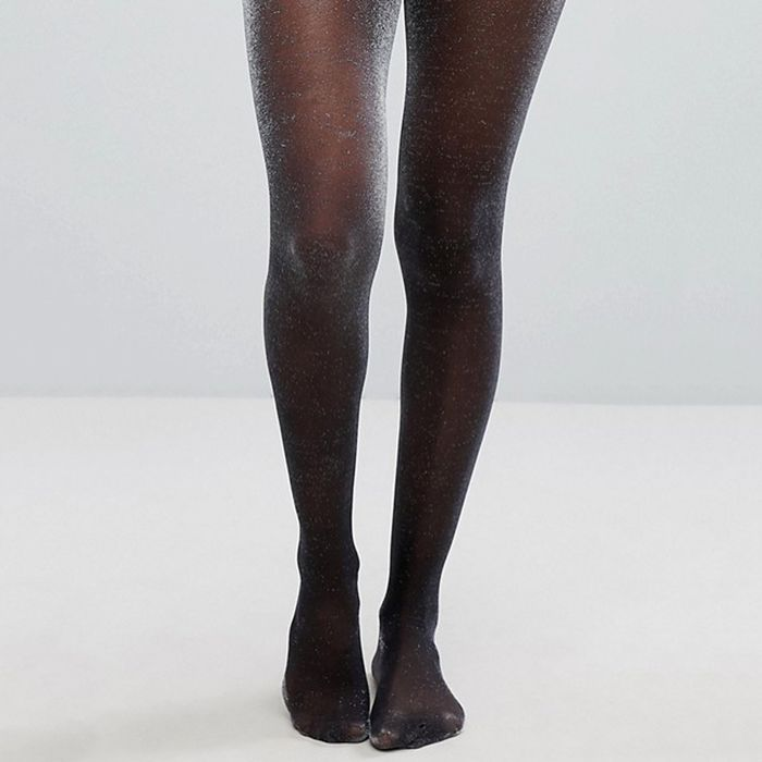 0709124833f Royalty and Fashion Girls Wear the Best Sheer Tights