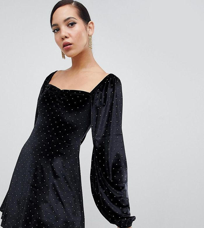 This Is Exactly What To Wear To The Opera Who What Wear
