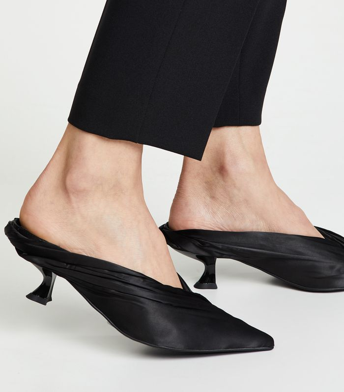 2b369d599 The Best Shoes Under $100 | Who What Wear