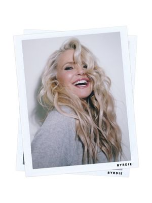Christie Brinkley on Authenticity,