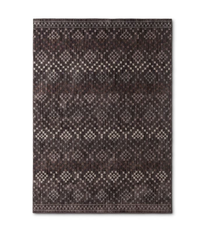 18 Neutral Rugs That Will Instantly Elevate Your Space