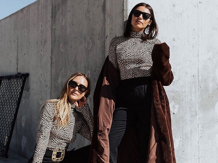The Under-$40 Trend 10/10 Fashion Girls Are Wearing Now