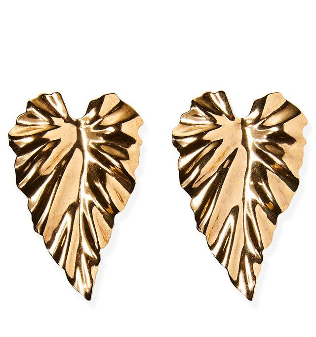 Jennifer Behr Kai Earrings