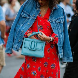 The 9 Most Purged Items Fashion Girls Are Removing From Their Closets